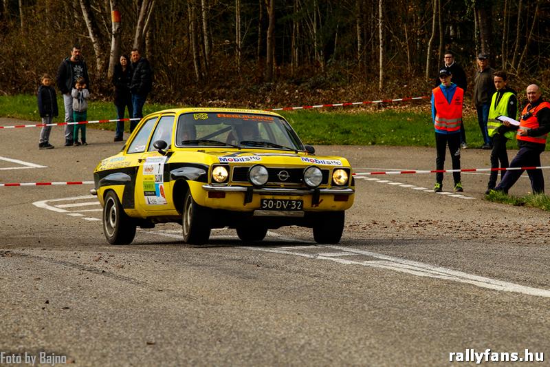 RallyFans.hu-12257