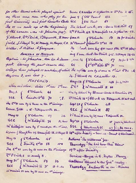 Second Prestograph edition, 1879