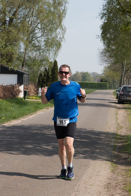 Regio72-Walk&Run2018 (73)