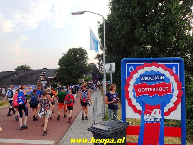 2018-07-17 1e dag Nijmegen (25)
