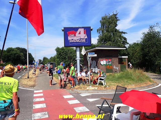 2018-07-20     4e dag Nijmeegse   4 daagse (146)