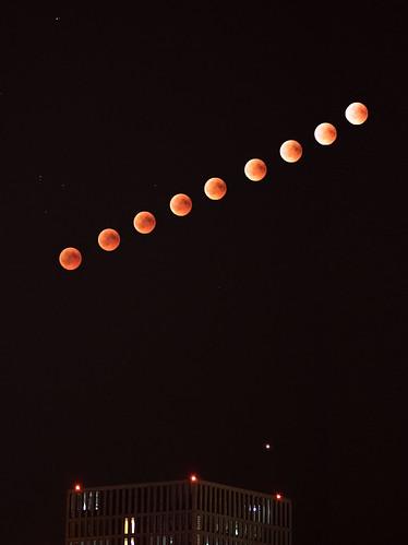 eclipse moon july 28 pink floyd dark side