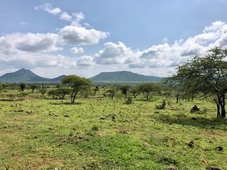 Pokot Lands in Samburu County | by The Advocacy Project