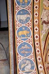 zodiac: Taurus, Aries, Pisces, Aquarius