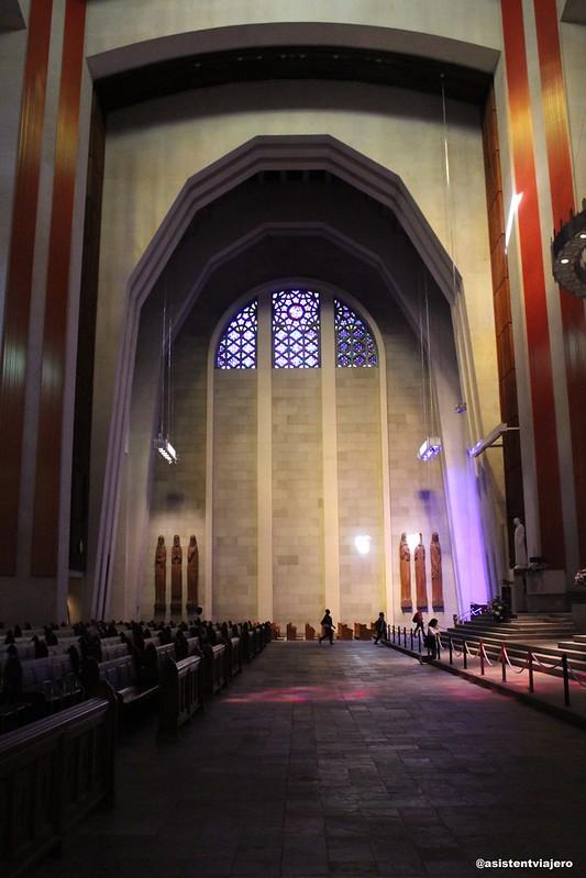 Oratoire Saint-Joseph 12