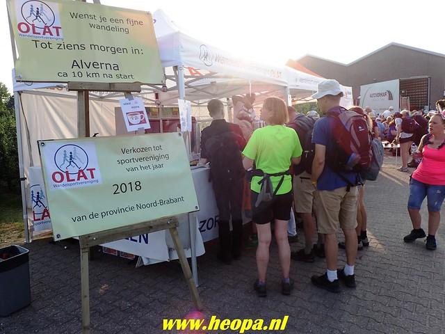 2018-07-17 1e dag Nijmegen (36)
