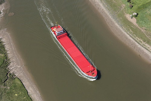 douwant ship lincs lincolnshire boston river witham above aerial nikon d810 hires highresolution hirez highdefinition hidef britainfromtheair britainfromabove skyview aerialimage aerialphotography aerialimagesuk aerialview drone viewfromplane aerialengland britain johnfieldingaerialimages fullformat johnfieldingaerialimage johnfielding fromtheair fromthesky flyingover fullframe imo8703139 ionianmarine