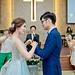 Wedding Record|睿 ♥ 璇 - 訂婚儀式