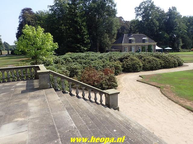 2018-08-02 Holten naar Laren (Gld)  (44)