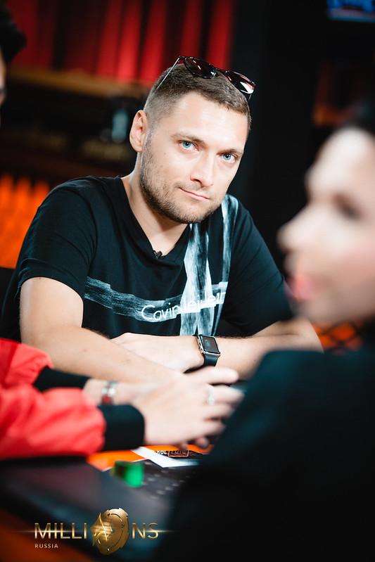 надёжные онлайн казино