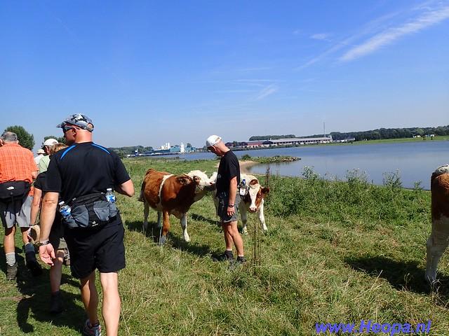2016-08-31       Giessen 26 km (98)
