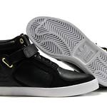 _adidas_adi_rise_mid_black_g09352_2012_10900_-1