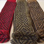 Fair Trade Andes Gifts