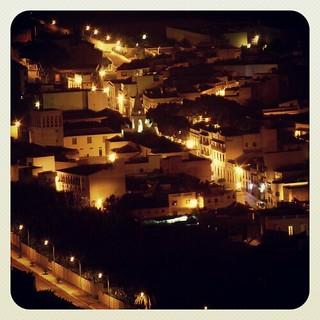#LosSilos se prepara para vivir su semana del #cuentos2012 con el Festival Internacional @cuentoslossilos del 5 al 8 de diciembre.   by Pedro Baez Diaz @pedrobaezdiaz