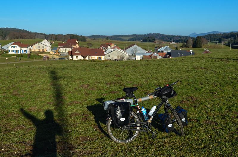 Day011-Bike-121114