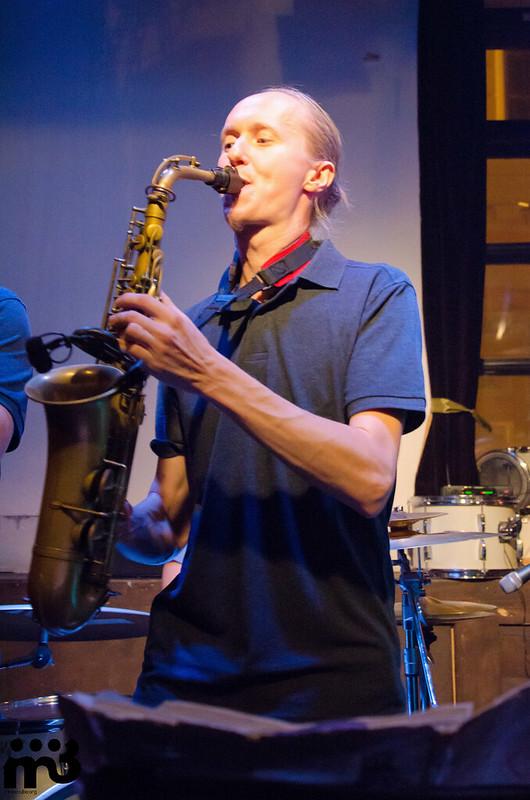 20121116_jazzdance_0007