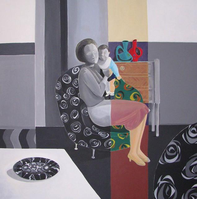 1960 ( il colore dei ricordi) - 1960 (Colour of memories) - 1960 (Die Farbe des Erinnerungen) - 1960 (La couleur des souvenirs) - 1960 (A cor das lembranças)