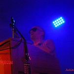 MAMBO KURT @ Summer Breeze 2012 by Julien Cesarini 008