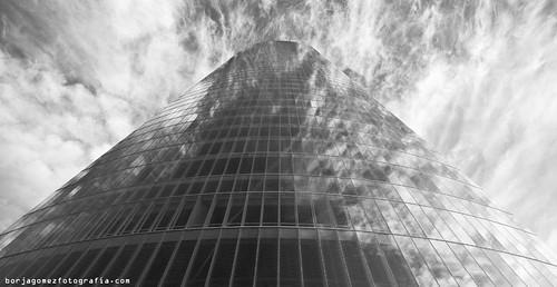 Insert Cloud | by borjagomez
