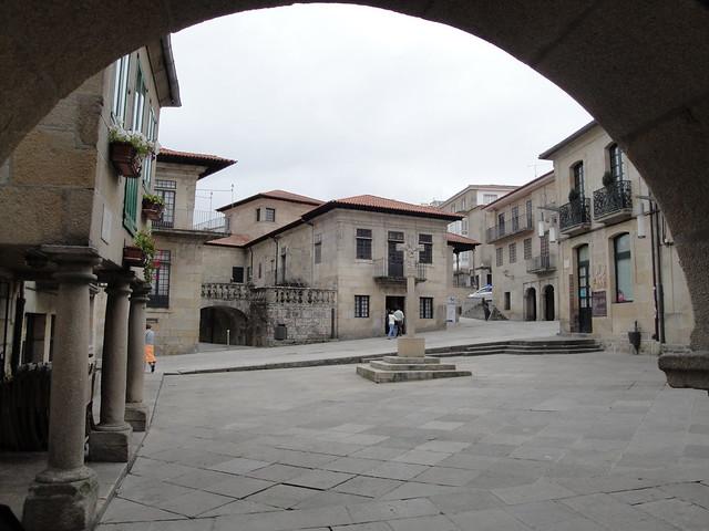 Plaza de la Leña (1)