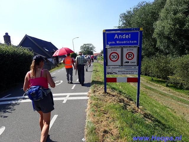 2016-08-31       Giessen 26 km (160)