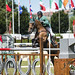 29-8-16 Hipico El Gaitero 056