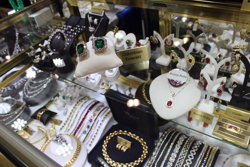 Sell Estate Jewelry Las Vegas Nevada