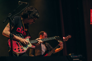 31 de Agosto, 2012 - Nevilton @ Callil Haddad /  Cottonet Club | by AlSasaki