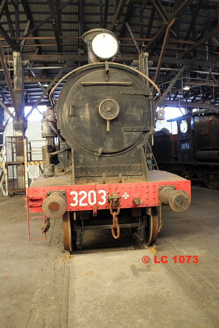 3203 Front
