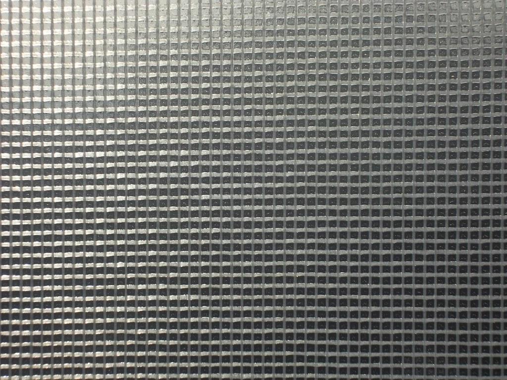 Tessuto in vinitex antigiallimento per tenda veranda