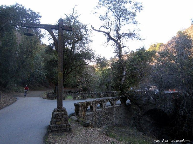 San Jose_Alum Rock Park (45)