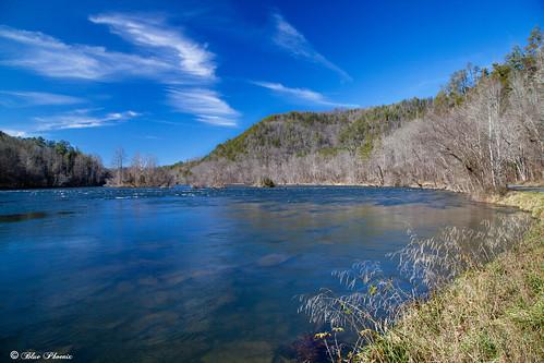 landscape tennessee scenic appalachian polkcounty cherokeenationalforest hiwasseeriver ★excellent★ bluephoeniximages