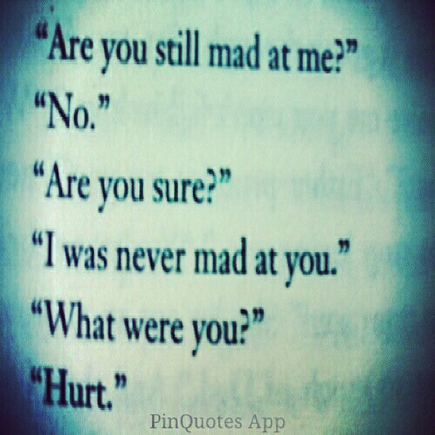pinquotes #hurt #love #pain #Letters #text #quotes #me #p