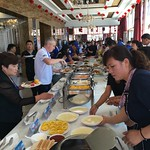 Caravan_pilot_tianjin_restaurant_hotel_food_breakfast_buffet