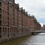 Viajefilos en Hamburgo 056