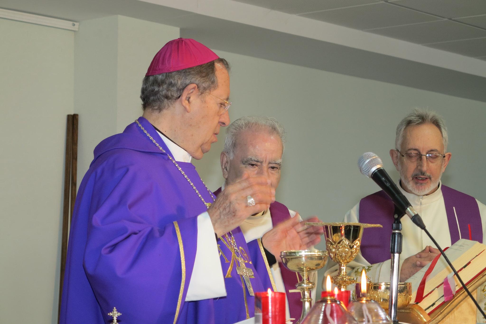 (2016-02-13) - Inauguración Virgen de Lourdes, La Molineta - Archivo La Molineta 2 (31)