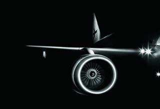 The SSJ100 for You   by SuperJet International