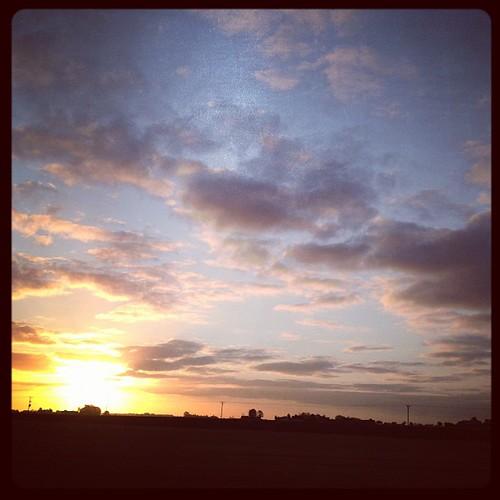 sunrise tw ig soderslatt instagram uploaded:by=flickstagram instagram:photo=2669382530590745212605809