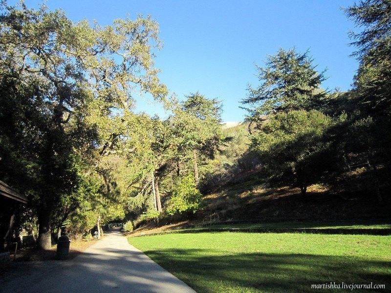San Jose_Alum Rock Park (44)