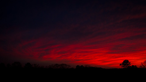 ranch sunset red clouds texas tyler christmastime 2012 troup geocity camera:make=canon exif:make=canon exif:iso_speed=1600 exif:focal_length=40mm canoneos7d geostate geocountrys camera:model=canoneos7d exif:model=canoneos7d ©ianaberle exif:aperture=ƒ35 fisherhilltopranch canonef40mmf28 exif:lens=ef40mmf28stm geo:lat=321565 geo:lon=951936666667