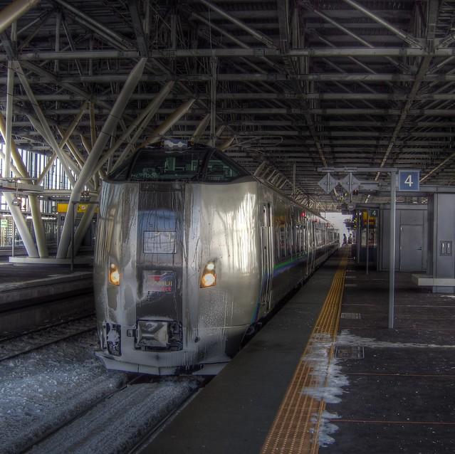 Asahikawa on JAN 28, 2013 (22)