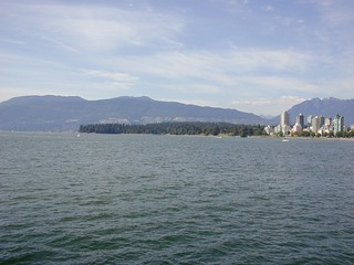 Vancouver 2001 - 043   by DavidLevinson