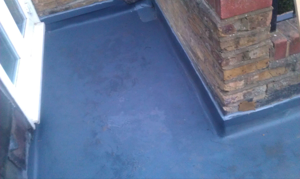 Roofer In Epsom We Are Offering Roofing Services In