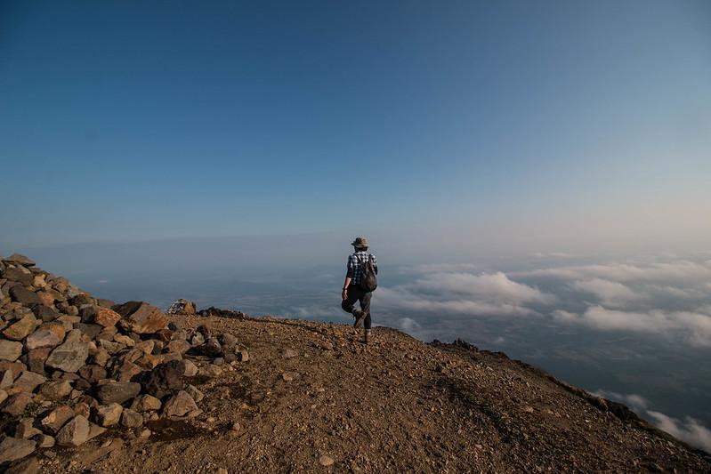 20150614-北海道羊蹄山(2日目)-0549.jpg