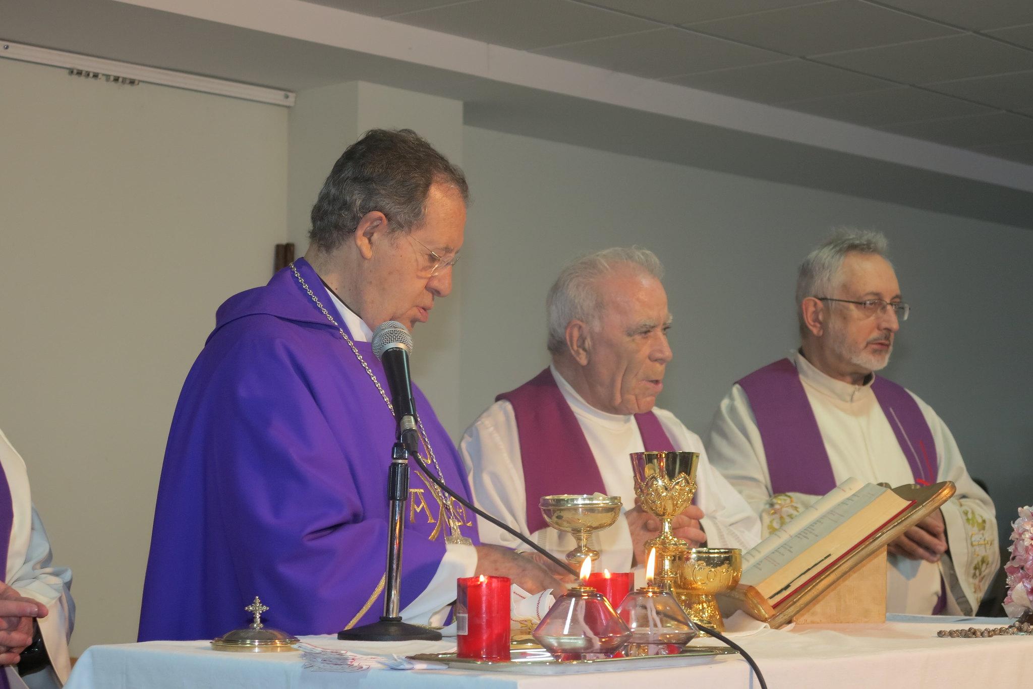 (2016-02-13) - Inauguración Virgen de Lourdes, La Molineta - Archivo La Molineta 2 (34)