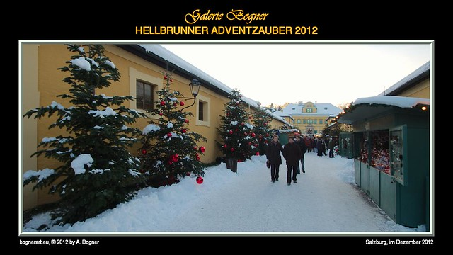 2012-12 HELLBRUNNER ADVENTZAUBER 2012 004
