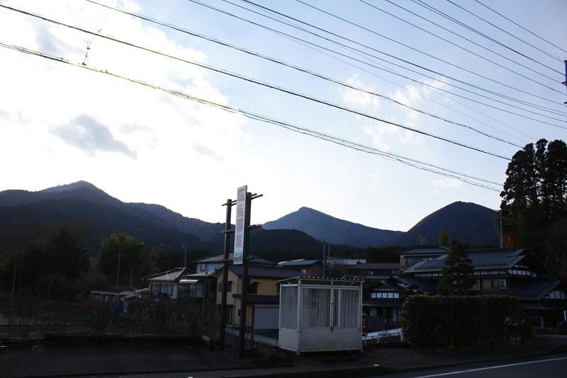 20121209_愛鷹山_0043