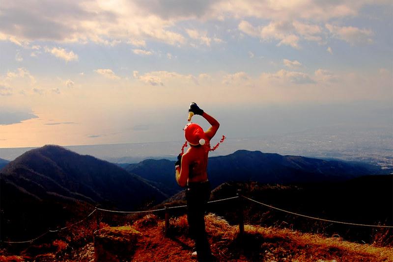 20121209_愛鷹山_0027