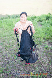 Paragliding in Carmona-53.jpg | by OURAWESOMEPLANET: PHILS #1 FOOD AND TRAVEL BLOG