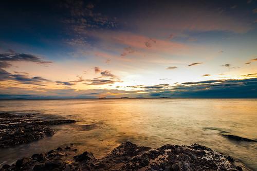 beach philippines batangas maragondonphilippineslandscapelandscape